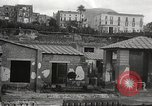 Image of workers Herculaneum Italy, 1932, second 57 stock footage video 65675061020