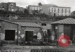 Image of workers Herculaneum Italy, 1932, second 58 stock footage video 65675061020
