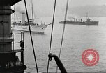 Image of USS Mayflower, Presidential Yacht New York City USA, 1918, second 2 stock footage video 65675061035