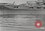 Image of USS Mayflower, Presidential Yacht New York City USA, 1918, second 29 stock footage video 65675061035