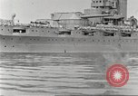 Image of USS Mayflower, Presidential Yacht New York City USA, 1918, second 32 stock footage video 65675061035