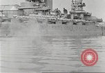 Image of USS Mayflower, Presidential Yacht New York City USA, 1918, second 38 stock footage video 65675061035