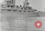 Image of USS Mayflower, Presidential Yacht New York City USA, 1918, second 40 stock footage video 65675061035