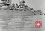 Image of USS Mayflower, Presidential Yacht New York City USA, 1918, second 41 stock footage video 65675061035