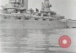 Image of USS Mayflower, Presidential Yacht New York City USA, 1918, second 44 stock footage video 65675061035