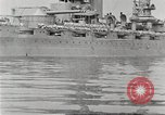 Image of USS Mayflower, Presidential Yacht New York City USA, 1918, second 47 stock footage video 65675061035