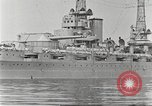 Image of USS Mayflower, Presidential Yacht New York City USA, 1918, second 51 stock footage video 65675061035