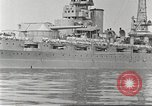 Image of USS Mayflower, Presidential Yacht New York City USA, 1918, second 52 stock footage video 65675061035