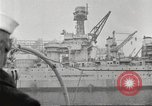 Image of dreadnought New York United States USA, 1920, second 26 stock footage video 65675061037