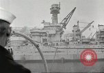 Image of dreadnought New York United States USA, 1920, second 27 stock footage video 65675061037