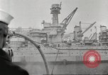 Image of dreadnought New York United States USA, 1920, second 30 stock footage video 65675061037