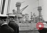 Image of dreadnought New York United States USA, 1920, second 32 stock footage video 65675061037
