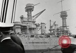 Image of dreadnought New York United States USA, 1920, second 33 stock footage video 65675061037