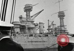 Image of dreadnought New York United States USA, 1920, second 34 stock footage video 65675061037