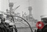 Image of dreadnought New York United States USA, 1920, second 35 stock footage video 65675061037