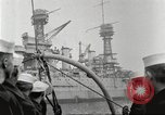 Image of dreadnought New York United States USA, 1920, second 36 stock footage video 65675061037