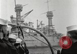 Image of dreadnought New York United States USA, 1920, second 37 stock footage video 65675061037