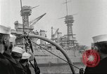 Image of dreadnought New York United States USA, 1920, second 38 stock footage video 65675061037