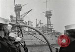 Image of dreadnought New York United States USA, 1920, second 39 stock footage video 65675061037