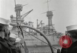 Image of dreadnought New York United States USA, 1920, second 40 stock footage video 65675061037