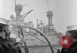 Image of dreadnought New York United States USA, 1920, second 41 stock footage video 65675061037