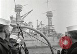 Image of dreadnought New York United States USA, 1920, second 42 stock footage video 65675061037