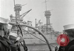 Image of dreadnought New York United States USA, 1920, second 44 stock footage video 65675061037