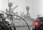 Image of dreadnought New York United States USA, 1920, second 45 stock footage video 65675061037
