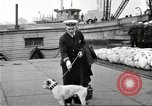 Image of dreadnought New York United States USA, 1920, second 48 stock footage video 65675061037