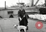 Image of dreadnought New York United States USA, 1920, second 49 stock footage video 65675061037