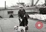 Image of dreadnought New York United States USA, 1920, second 50 stock footage video 65675061037