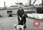 Image of dreadnought New York United States USA, 1920, second 51 stock footage video 65675061037