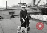 Image of dreadnought New York United States USA, 1920, second 52 stock footage video 65675061037