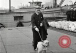 Image of dreadnought New York United States USA, 1920, second 53 stock footage video 65675061037
