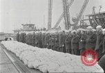Image of dreadnought New York United States USA, 1920, second 57 stock footage video 65675061037