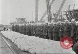 Image of dreadnought New York United States USA, 1920, second 58 stock footage video 65675061037
