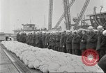 Image of dreadnought New York United States USA, 1920, second 59 stock footage video 65675061037