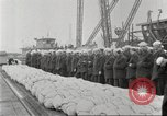 Image of dreadnought New York United States USA, 1920, second 60 stock footage video 65675061037