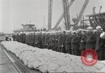 Image of dreadnought New York United States USA, 1920, second 61 stock footage video 65675061037