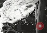 Image of United States battleships Atlantic Ocean, 1923, second 2 stock footage video 65675061044