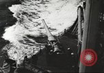 Image of United States battleships Atlantic Ocean, 1923, second 3 stock footage video 65675061044