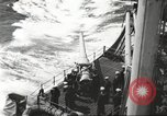 Image of United States battleships Atlantic Ocean, 1923, second 13 stock footage video 65675061044