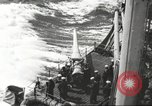 Image of United States battleships Atlantic Ocean, 1923, second 15 stock footage video 65675061044
