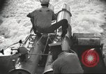 Image of United States warships Atlantic Ocean, 1923, second 24 stock footage video 65675061045