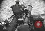 Image of United States warships Atlantic Ocean, 1923, second 25 stock footage video 65675061045