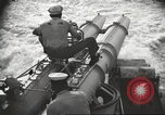 Image of United States warships Atlantic Ocean, 1923, second 26 stock footage video 65675061045
