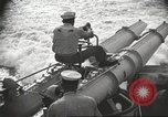 Image of United States warships Atlantic Ocean, 1923, second 31 stock footage video 65675061045