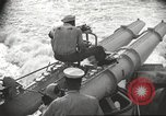 Image of United States warships Atlantic Ocean, 1923, second 33 stock footage video 65675061045