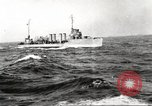 Image of United States warships Atlantic Ocean, 1923, second 32 stock footage video 65675061047