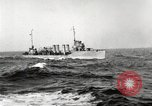 Image of United States warships Atlantic Ocean, 1923, second 33 stock footage video 65675061047